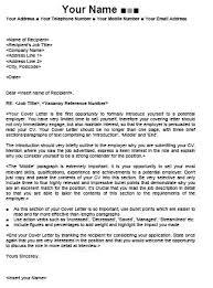 cv letter cover letter on cv gse bookbinder co