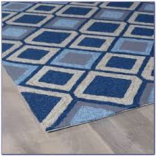Peacock Blue Area Rug Peacock Blue Area Rug Rugs Home Decorating Ideas Zgq8gndrmw