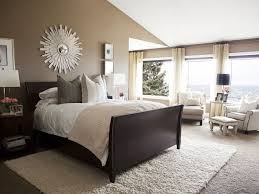 paint colors for bedroom with dark furniture 17 best ideas about dark unique dark furniture bedroom ideas home