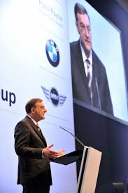 bmw ceo bmw ceo speech at 90th annual general meeting of bmw group