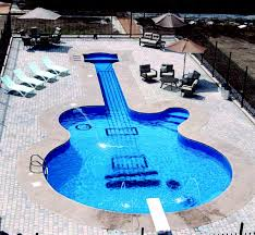 Inground Pool Designs by The Best Inground Pool Designs That Pinterest Can Offer Swimming