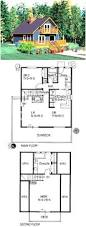 100 split floor plans multi level house brilliant for small homes