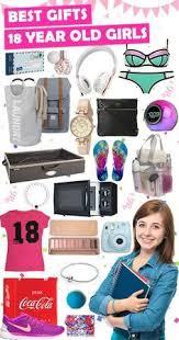 the 25 best 18th birthday gift ideas ideas on pinterest diy 21