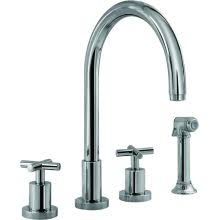 graff kitchen faucet graff kitchen faucets build
