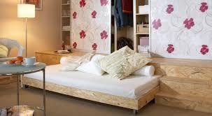 Come Costruire Un Letto A Soppalco Matrimoniale by Come Costruire Un Soppalco In Legno Faidate Sopra With Come