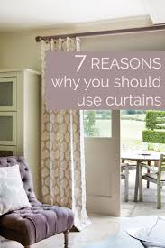 Cindy Crawford Curtains by 23 Best Brushed Bronze Curtain Poles Images On Pinterest Curtain