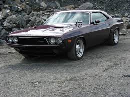 Dodge Challenger Specs - pepper1013 1974 dodge challenger specs photos modification info