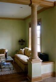 Faux Color Washing - color wash gallery faux painting venetian plaster special