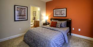 Bedroom Furniture Oklahoma City by Gallery Of Apartments For Rent In Oklahoma City Ok