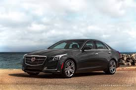 2014 cadillac cts price 2014 cadillac cts v sport test drive