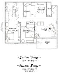 basic home floor plans floor plans of condos for rent or lease in longview wa floor