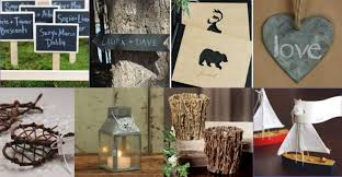 diy rustic wedding decorations pinterest 99 wedding ideas