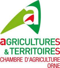 chambre d agriculture 61 partenaires