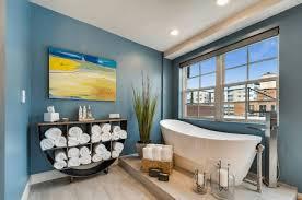 bathroom bathroom ideas decorating colors trendy bathroom paint