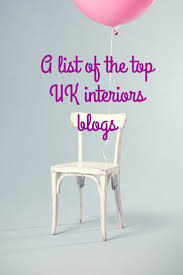 Home Decor Blogs Uk 87 Best Interior Design Trends 2016 Images On Pinterest Design