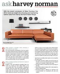 home interior design magazine malaysia italian leather furniture care harvey norman malaysia idolza