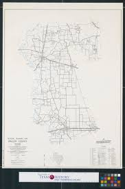 Texas Highway Map Http