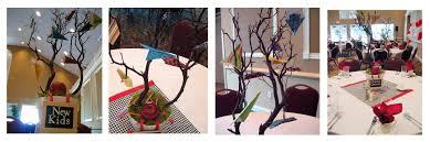 manzanita centerpieces manzanita madness doodles dabbles dreams