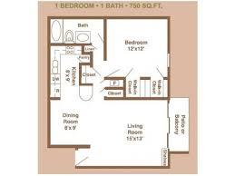 3 bedroom apartments in albuquerque albuquerque nm casa tierra apartments floor plans apartments in