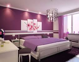 favored impression bedroom wall colors for 2016 amusing home decor