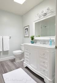 161 best upstairs bathroom project images on pinterest accent