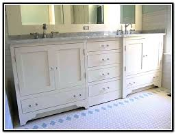 Ikea Kitchen Cabinets Bathroom Vanity Sink Plumbing We Happy Keeping Fingers Crossed Closet Part