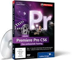 adobe premiere cs6 templates free download adobe premiere pro cs6 crack serial number free download md