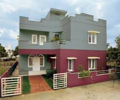 home exterior design india residence houses glomorous images about exterior house paint ideas on also regard