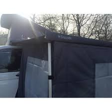Dometic Awning Vw Dometic Prostor 500 Awning Kit Camping Room