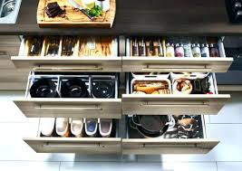 rangement dans la cuisine astuce rangement cuisine cuisine cuisine cuisine astuce rangement