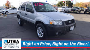 ford escape grey used ford escape for sale special offers edmunds