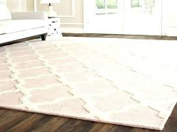 Bathroom Rug Sets Bed Bath And Beyond Bed Bath And Beyond Bathroom Rugs Valleyrock Co