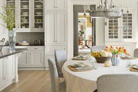 Ashley Furniture Kitchen Table Sets Glamorous Ashley Furniture Kitchen Tables And Chairs Tags Ashley