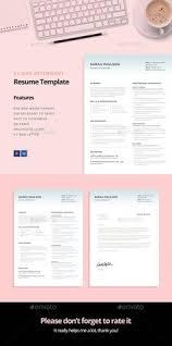 Flight Attendant Resume Samples by Flight Attendant Resume Template Resume Templates Pinterest