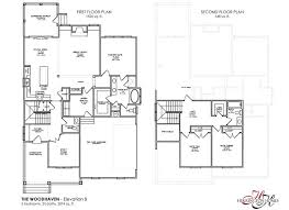 Woodhaven Floor Plan En Iyi 17 Görüntü House Plan Finalists Pinterest U0027te Zanaatkar
