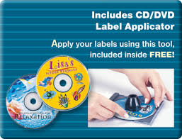 Business Card Factory Deluxe 4 0 Free Download Label Factory Deluxe 4 Label Maker Software