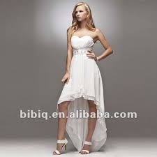 cheap white casual dresses all women dresses