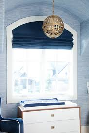 Home Hardware Design Center Lindsay by Home Q Design Perfect Drapery U0026 Shades Made To Order Just For