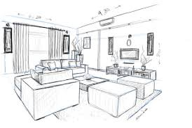 What Is The Difference Between Architecture And Interior Design Top Online Schools For Interior Design Programs