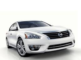 nissan altima sv 2013 pre owned 2013 nissan altima 2 5 sv 4d sedan in alhambra 3833t