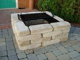 527 best fire pits images on pinterest fireplace design