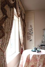 Window Swags And Valances Patterns Decorations Swag Valence Swag Valances Swag Valances