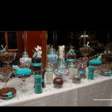 71 best candy table ideas images on pinterest events