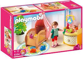 playmobil cuisine 5329 playmobil dollhouse 5329 pas cher cuisine
