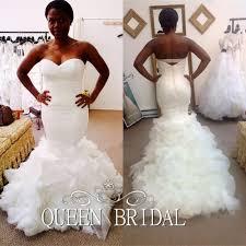plus size wedding dress with train wedding dresses dressesss