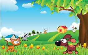 farm animals for kids hd lite android apps on google play