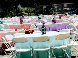 rent party tables finest where to rent party tables and chairs picture chairs