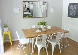Ikea Furniture Dining Room Ikea Dining Chair Seat Covers Smc