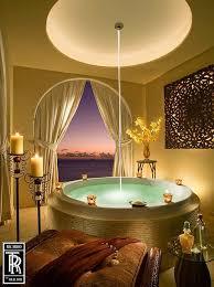 Luxury Bathroom Ideas Colors 71 Best Bathroom Ideas Lifestyles Of Long Beach U0026 Million Dollar
