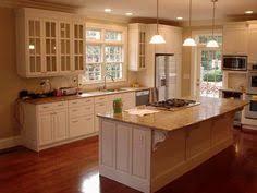galley kitchen open up lglimitlessdesign contest dream kitchen